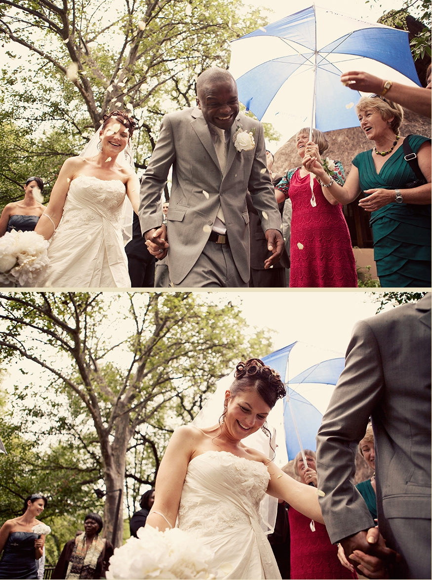 Brisbane Wedding Phoographer Blog-collage-1329186459569