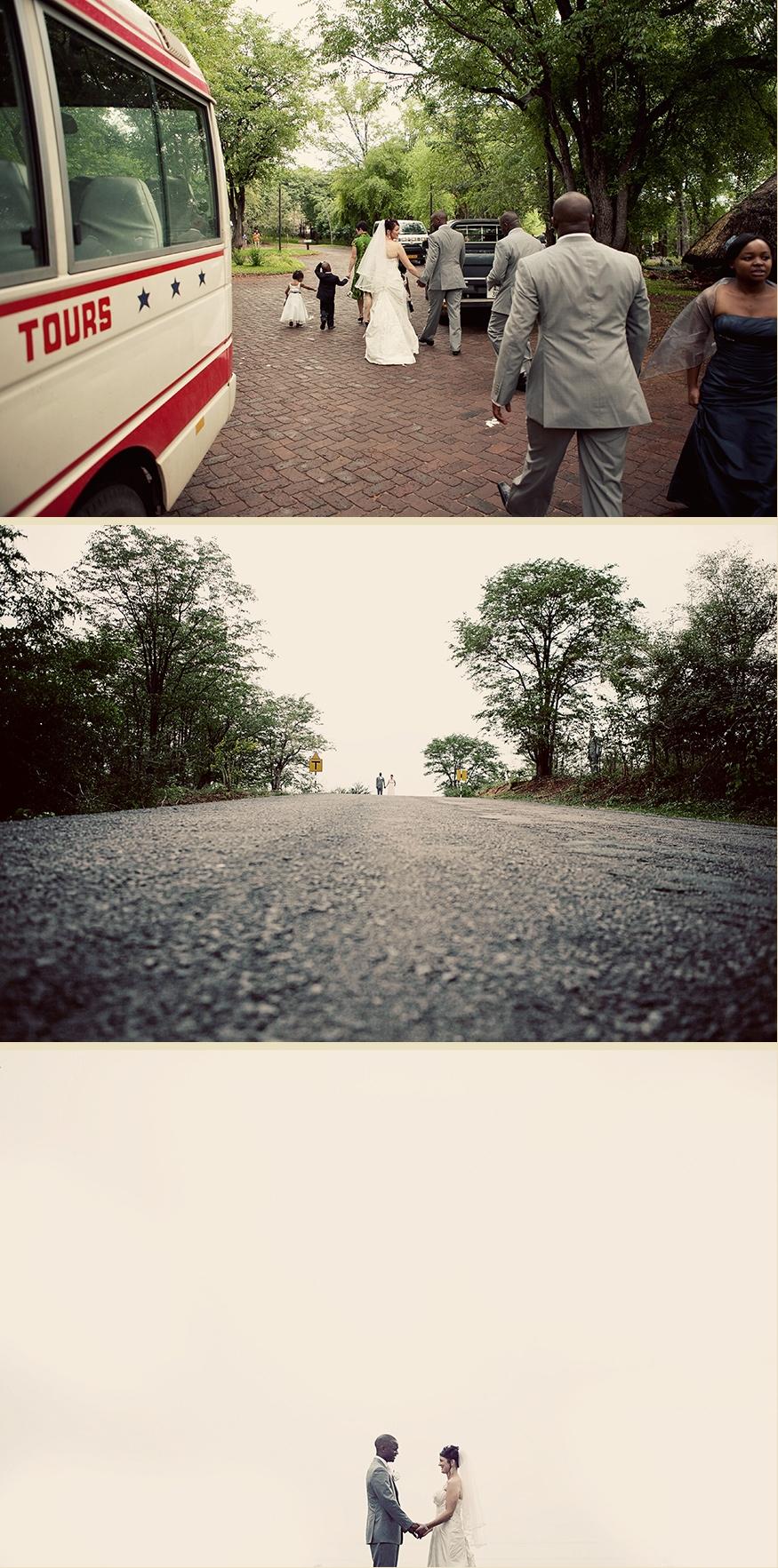 Brisbane Wedding Phoographer Blog-collage-1329186556012