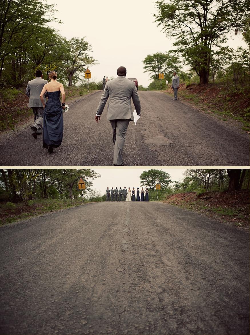 Brisbane Wedding Phoographer Blog-collage-1329186816520
