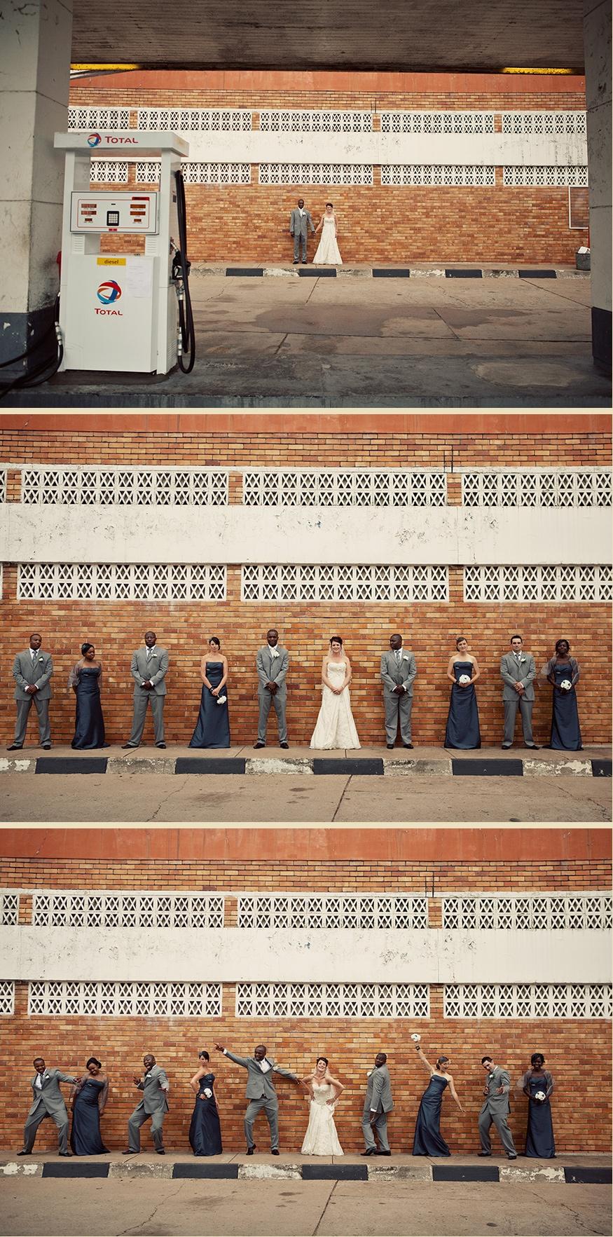 Brisbane Wedding Phoographer Blog-collage-1329187525478