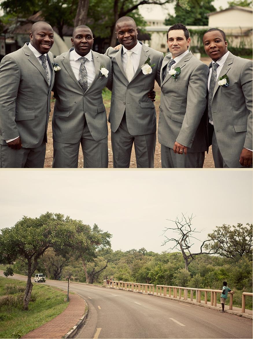 Brisbane Wedding Phoographer Blog-collage-1329187973074