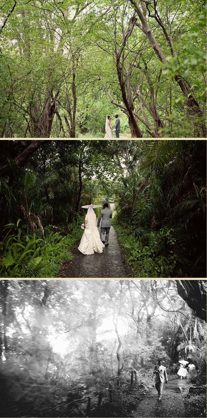 Brisbane Wedding Phoographer Blog-collage-1329188081026