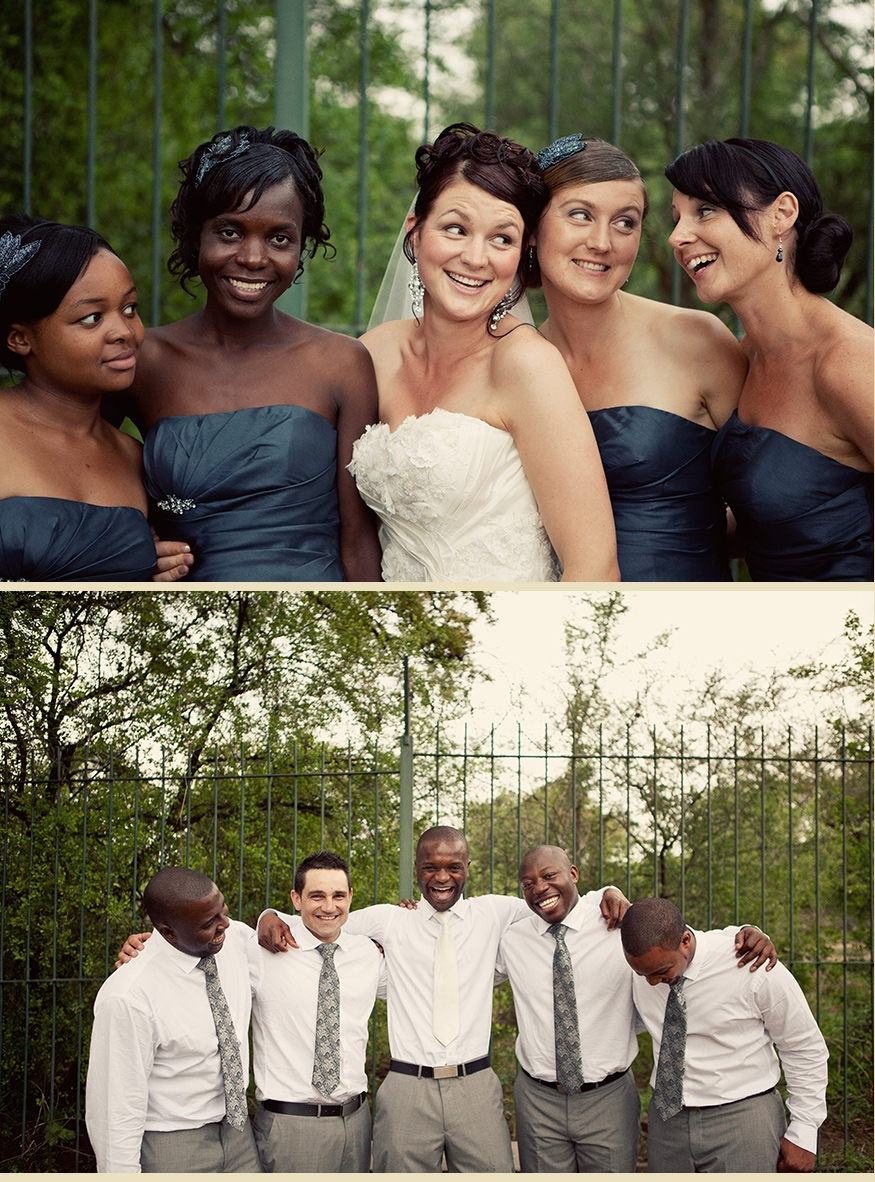 Brisbane Wedding Phoographer Blog-collage-1329188440484