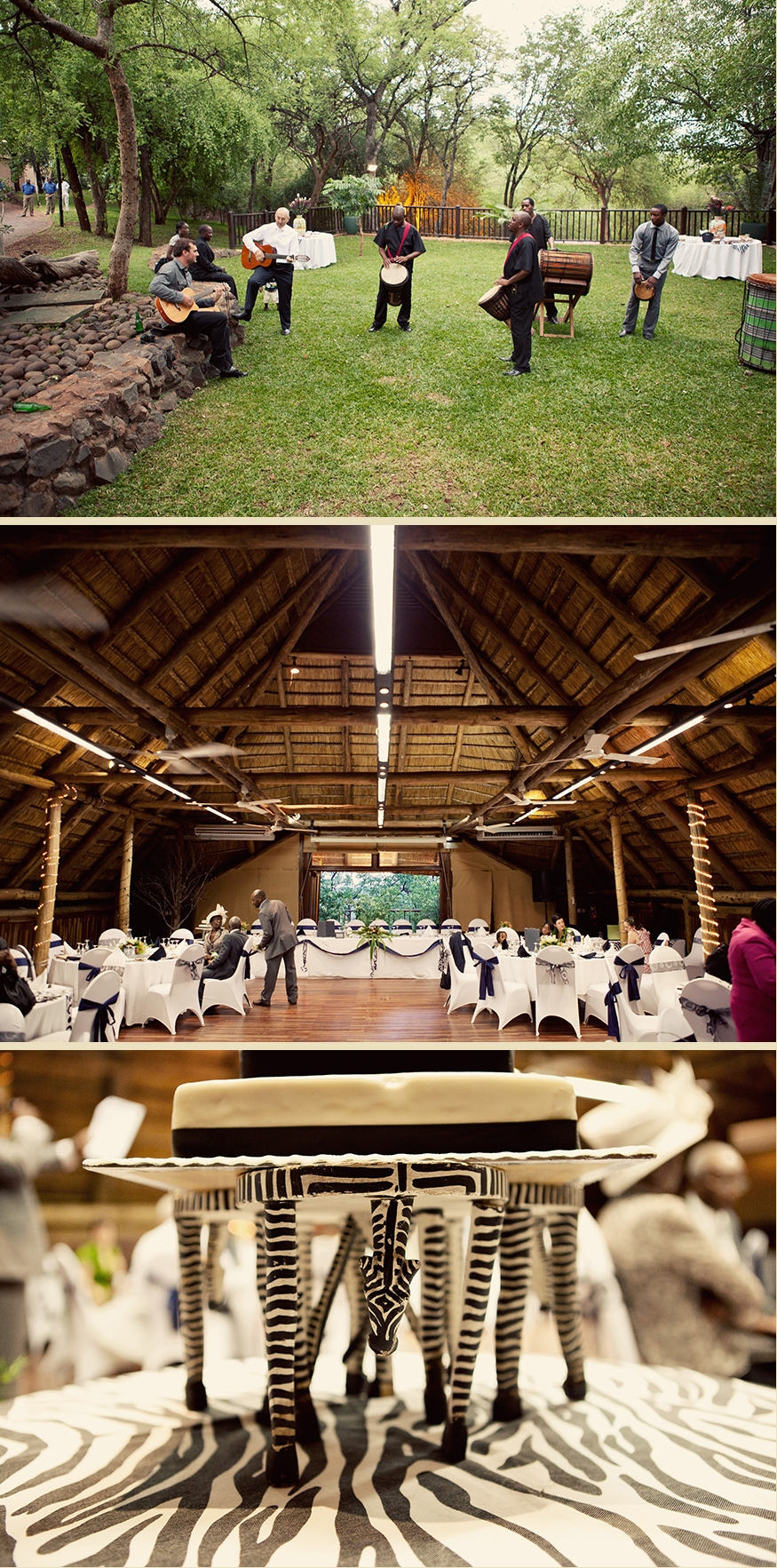 Brisbane Wedding Phoographer Blog-collage-1329191110541