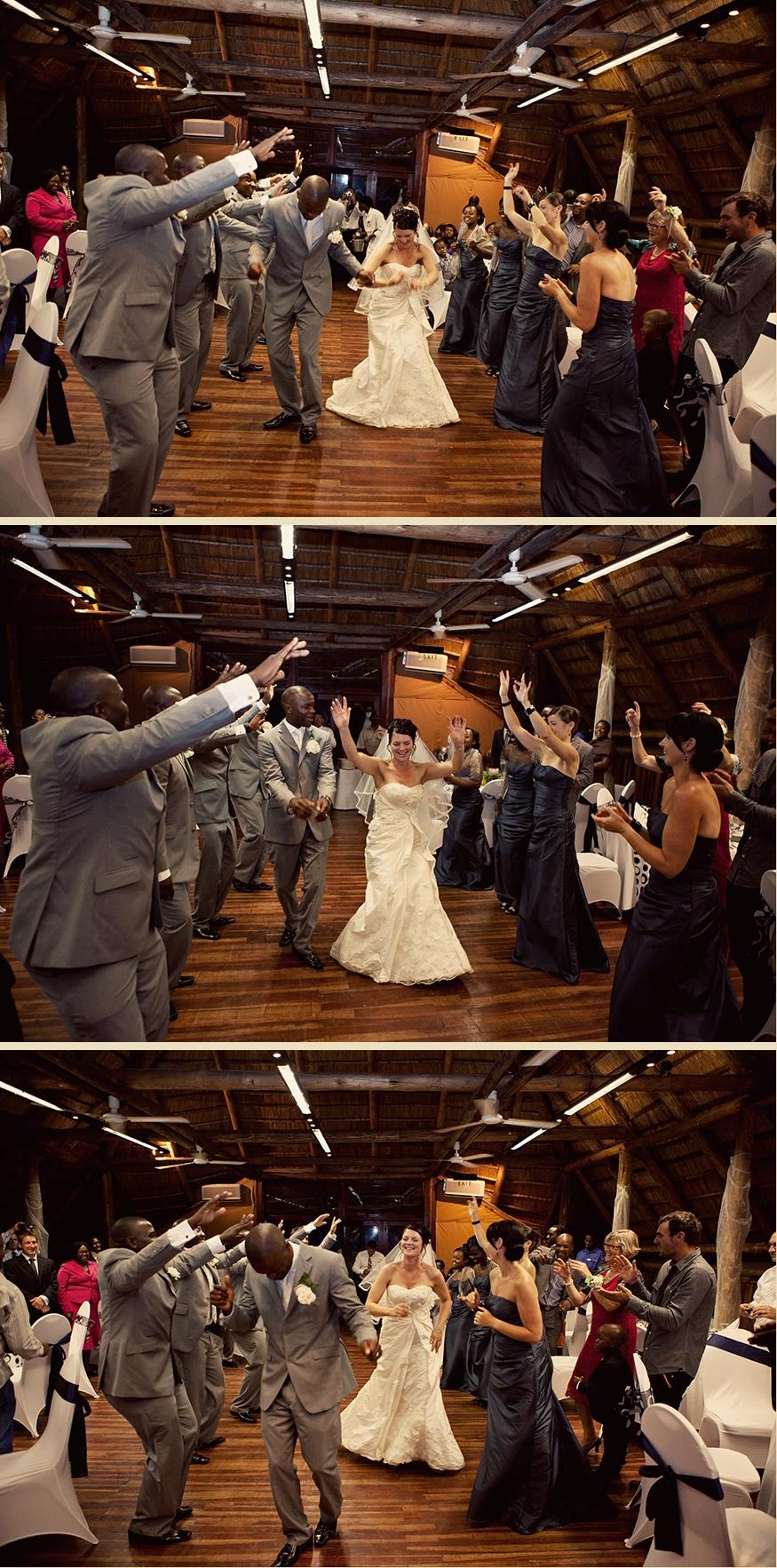 Brisbane Wedding Phoographer Blog-collage-1329191426208