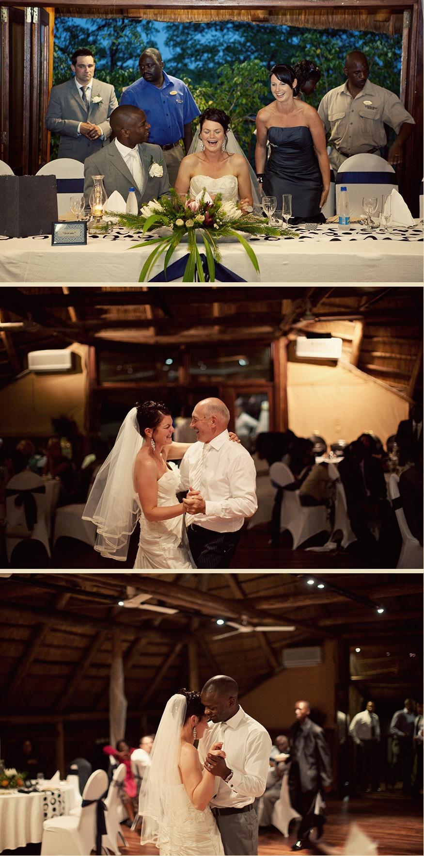 Brisbane Wedding Phoographer Blog-collage-1329191578475