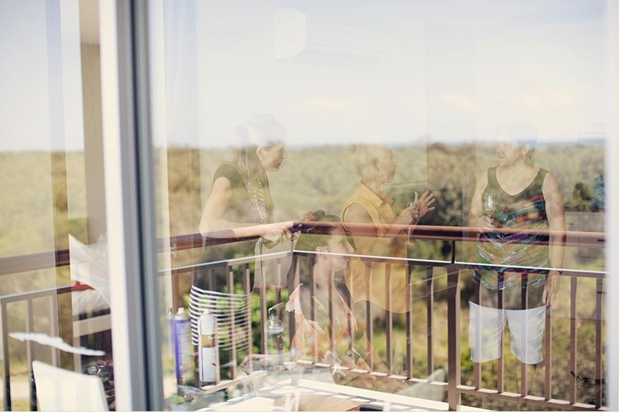 Brisbane Wedding Phoographer Blog collage-1329889263836