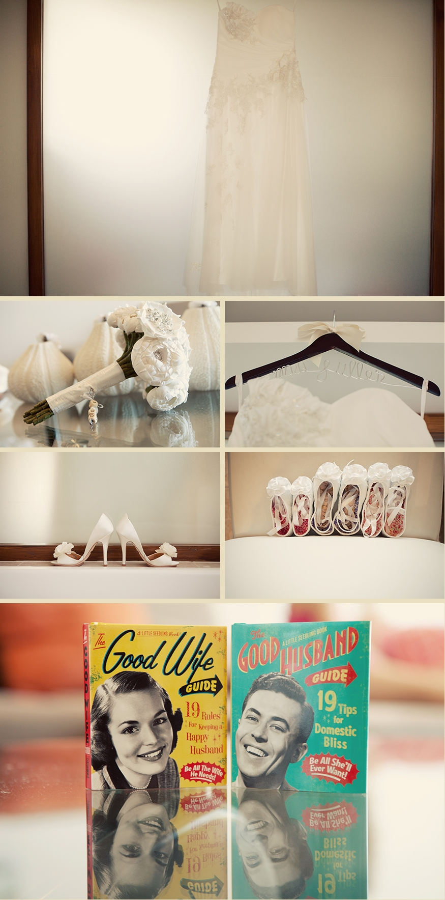 Brisbane Wedding Phoographer Blog collage-1329889406213