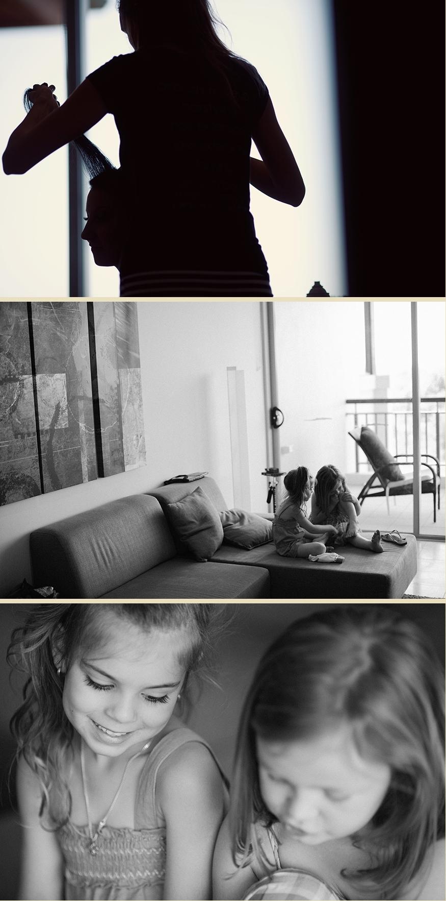 Brisbane Wedding Phoographer Blog collage-1329889557544