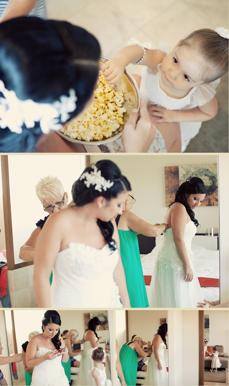 Brisbane Wedding Phoographer Blog collage-1329889687222