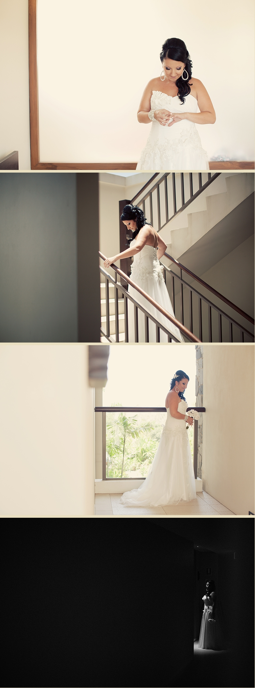 Brisbane Wedding Phoographer Blog collage-1329889876704