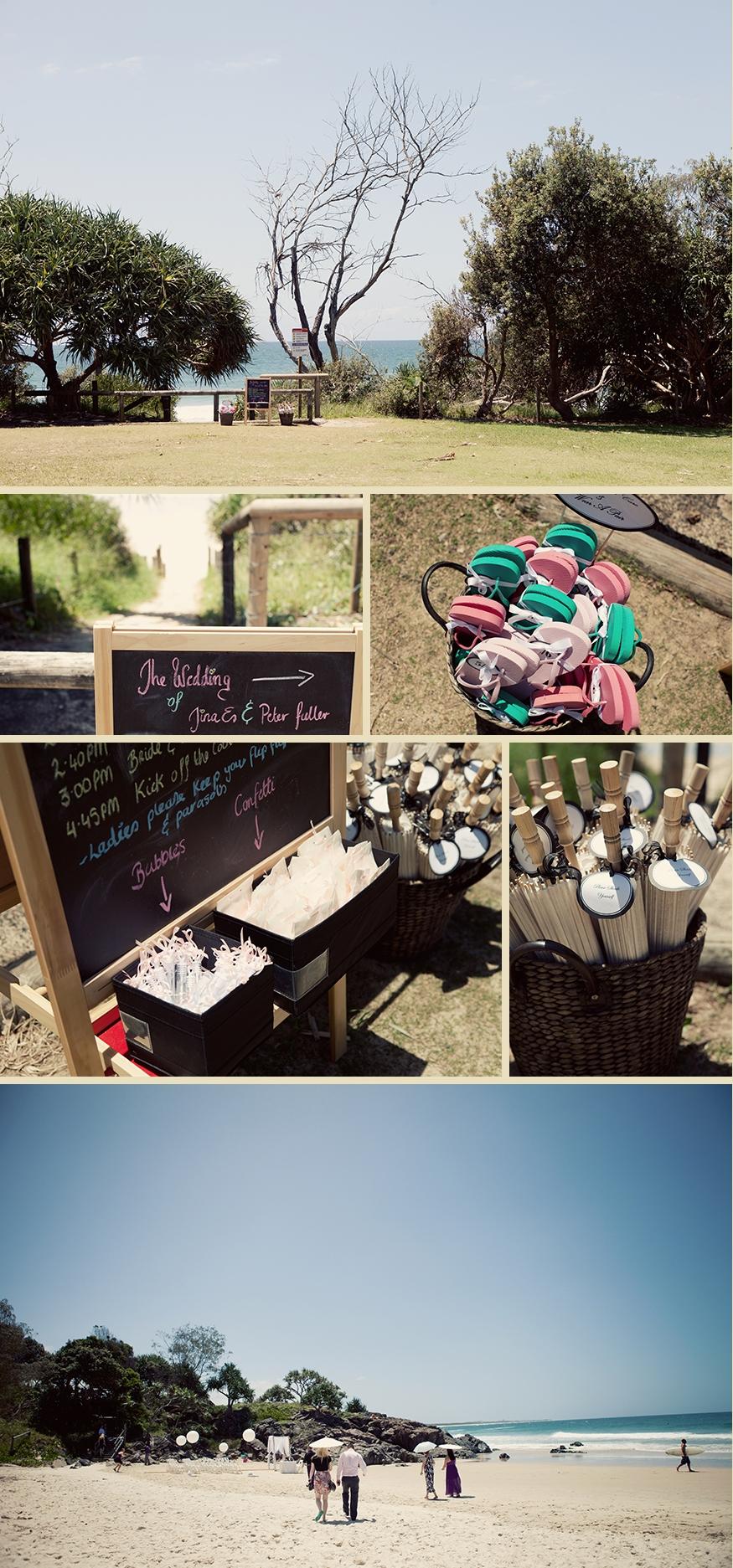 Brisbane Wedding Phoographer Blog collage-1329890036970