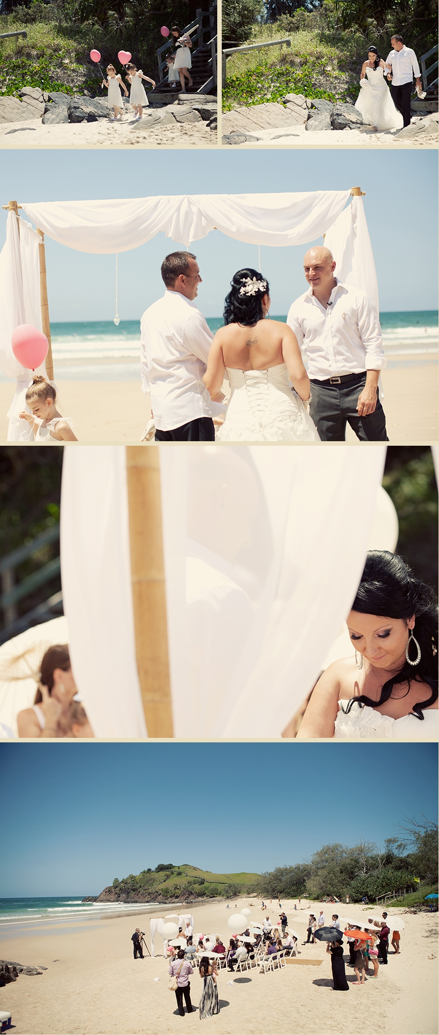 Brisbane Wedding Phoographer Blog collage-1329890663759