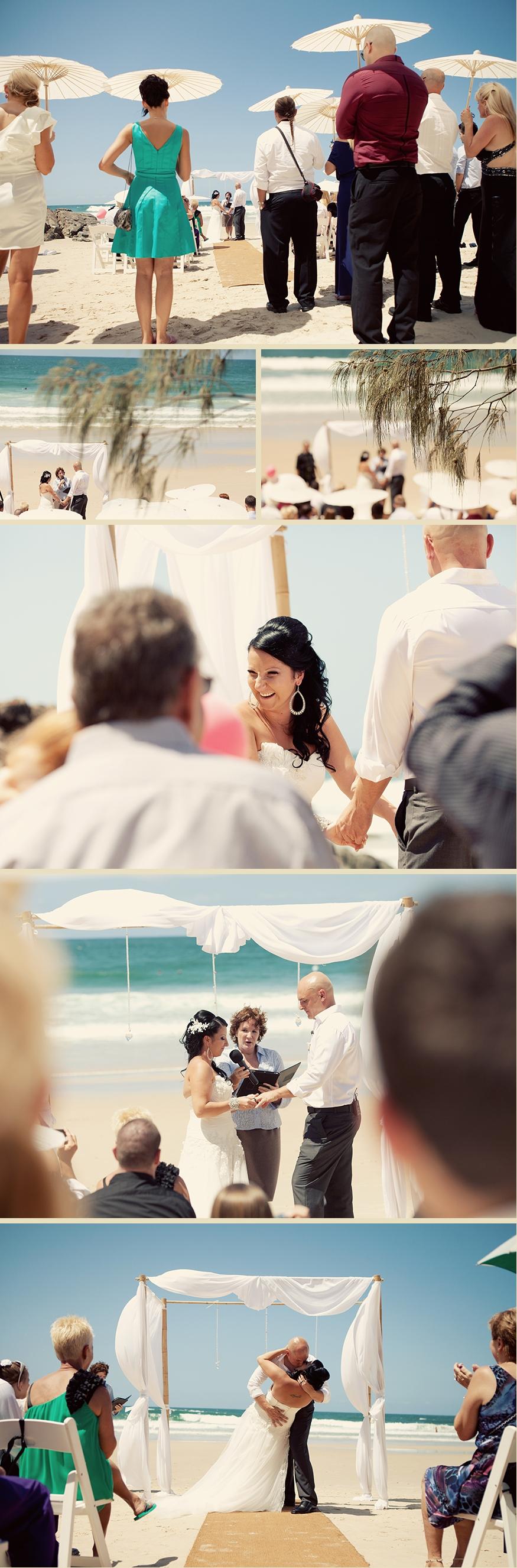 Brisbane Wedding Phoographer Blog collage-1329890858945