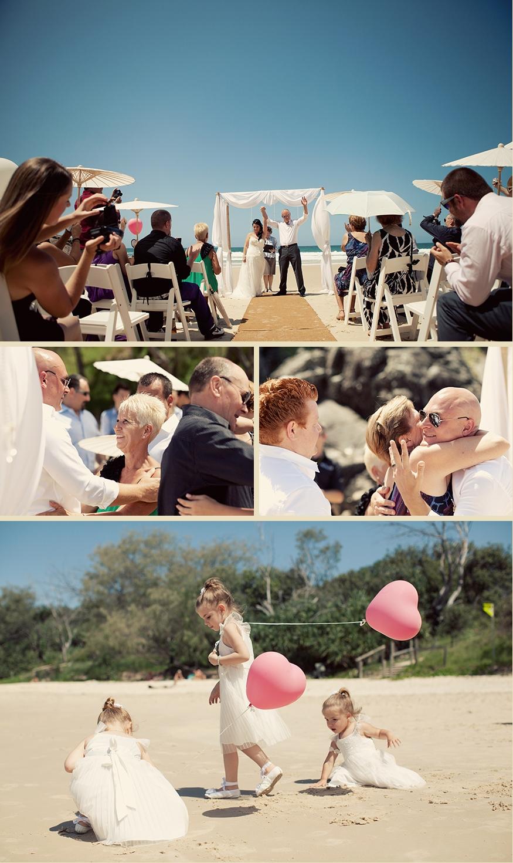 Brisbane Wedding Phoographer Blog collage-1329891129145
