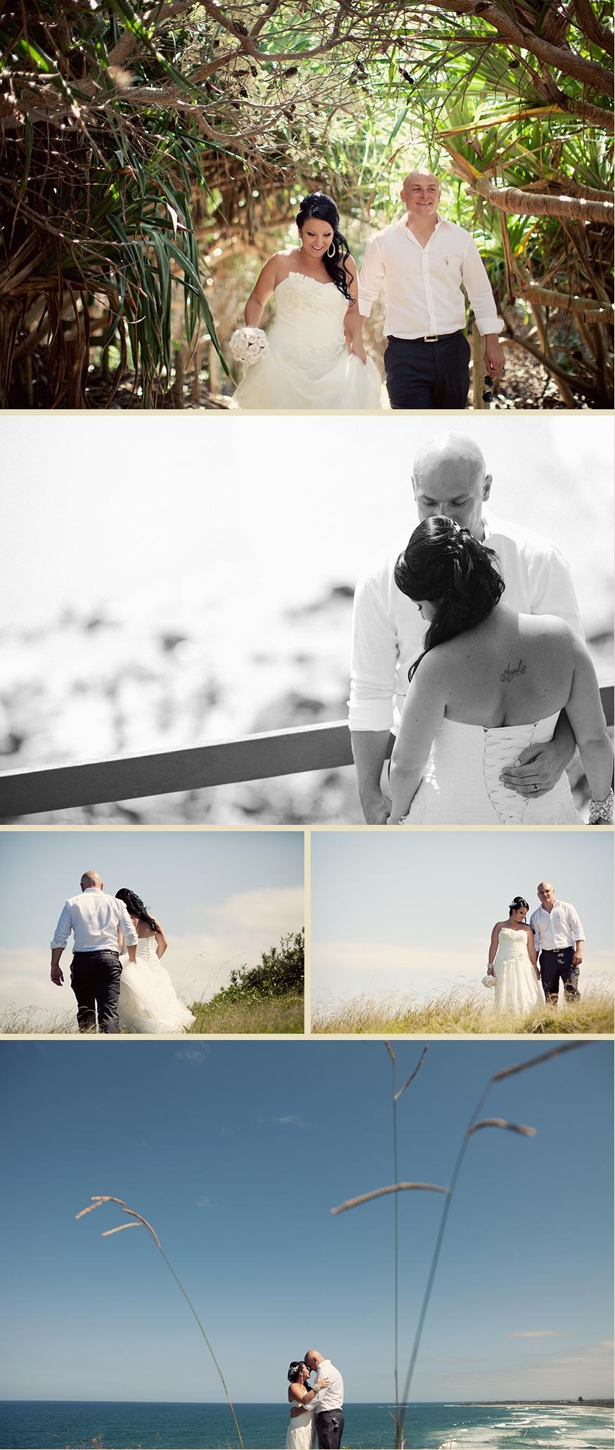 Brisbane Wedding Phoographer Blog collage-1329891411216