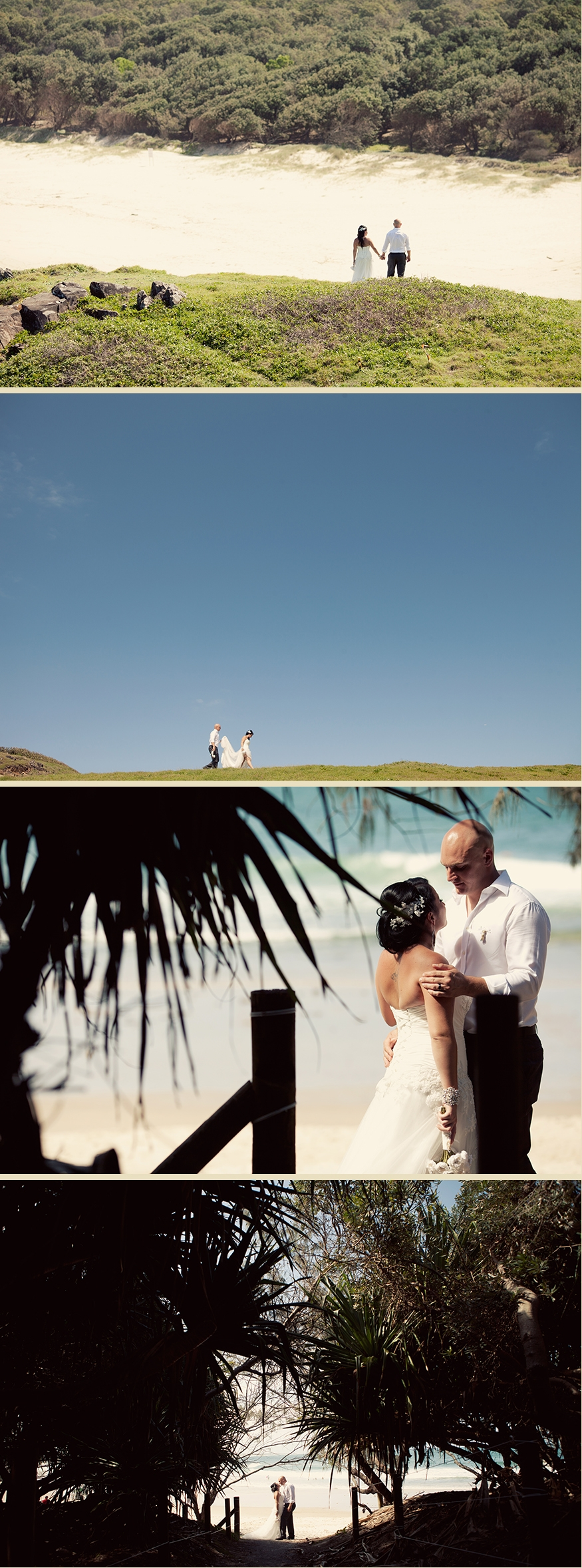 Brisbane Wedding Phoographer Blog collage-1329891865068