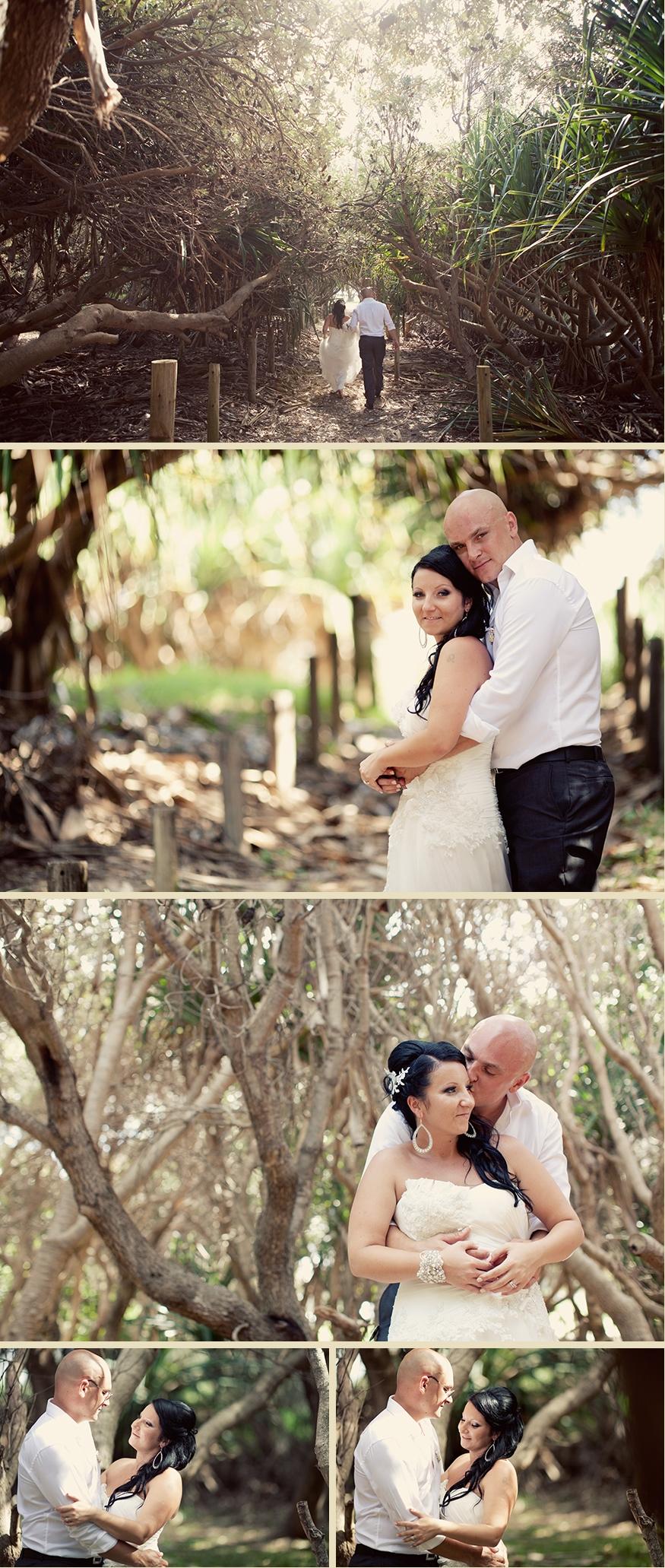 Brisbane Wedding Phoographer Blog collage-1329891994791