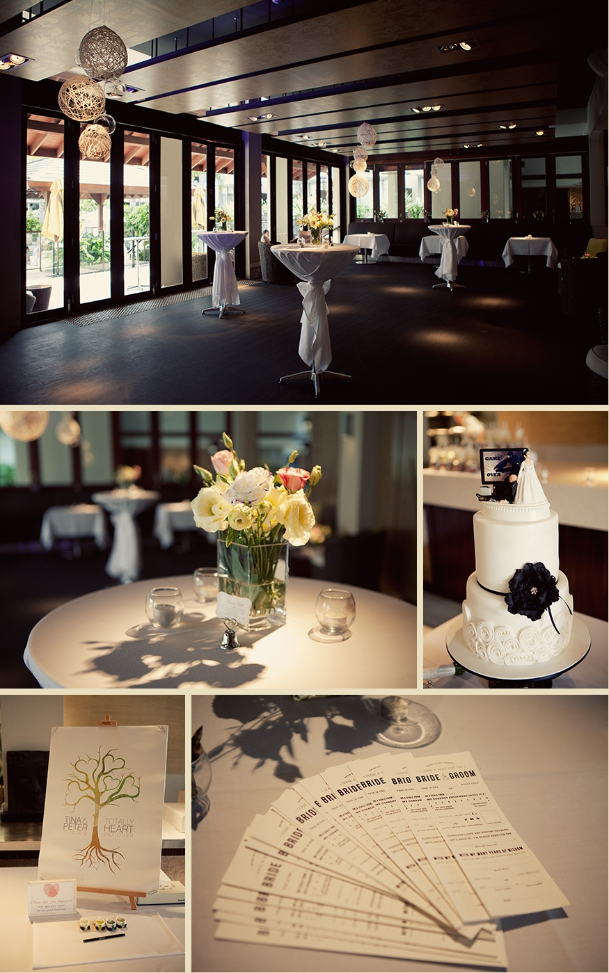 Brisbane Wedding Phoographer Blog collage-1329892188187