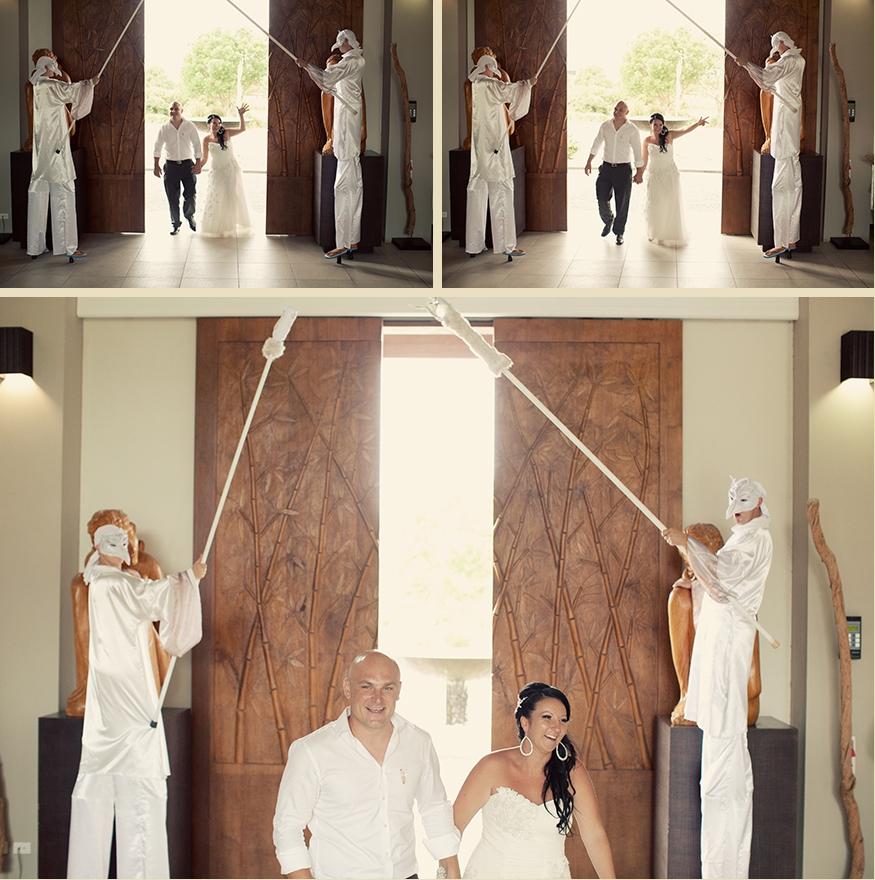 Brisbane Wedding Phoographer Blog collage-1329892338676