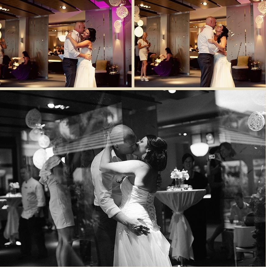 Brisbane Wedding Phoographer Blog collage-1329893340727