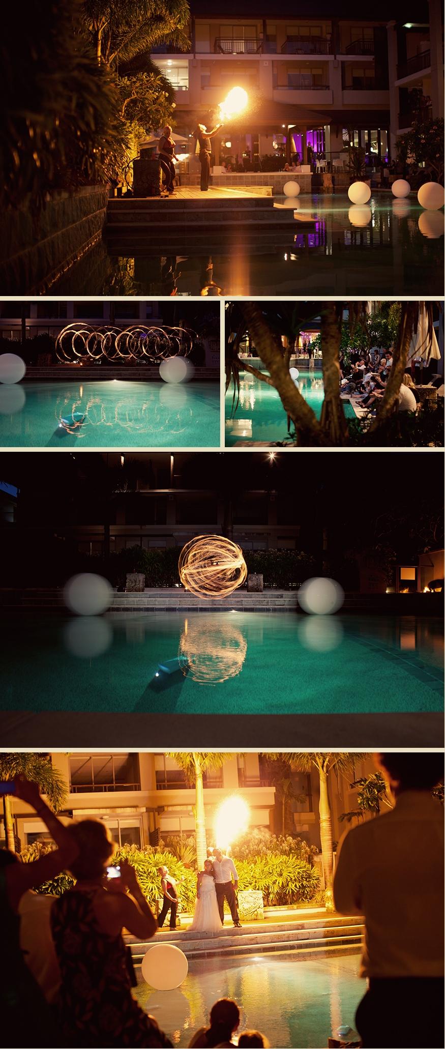 Brisbane Wedding Phoographer Blog collage-1329893978338