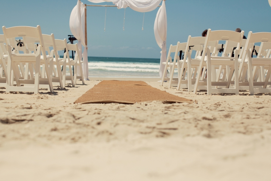 Brisbane Wedding Phoographer W100212-fuller-0130