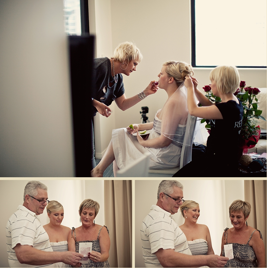 Brisbane Wedding Phoographer Blog collage-1330047269824