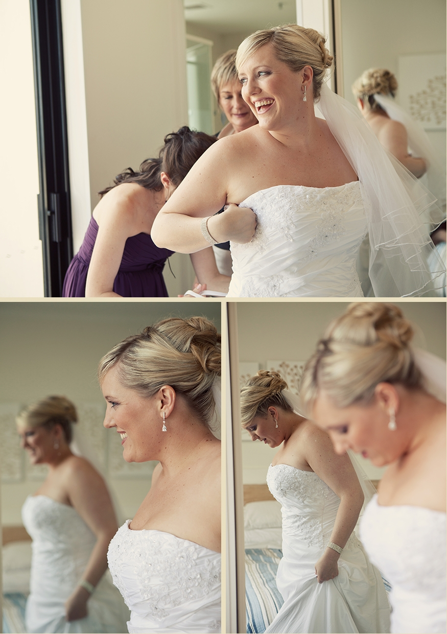 Brisbane Wedding Phoographer Blog collage-1330047424092