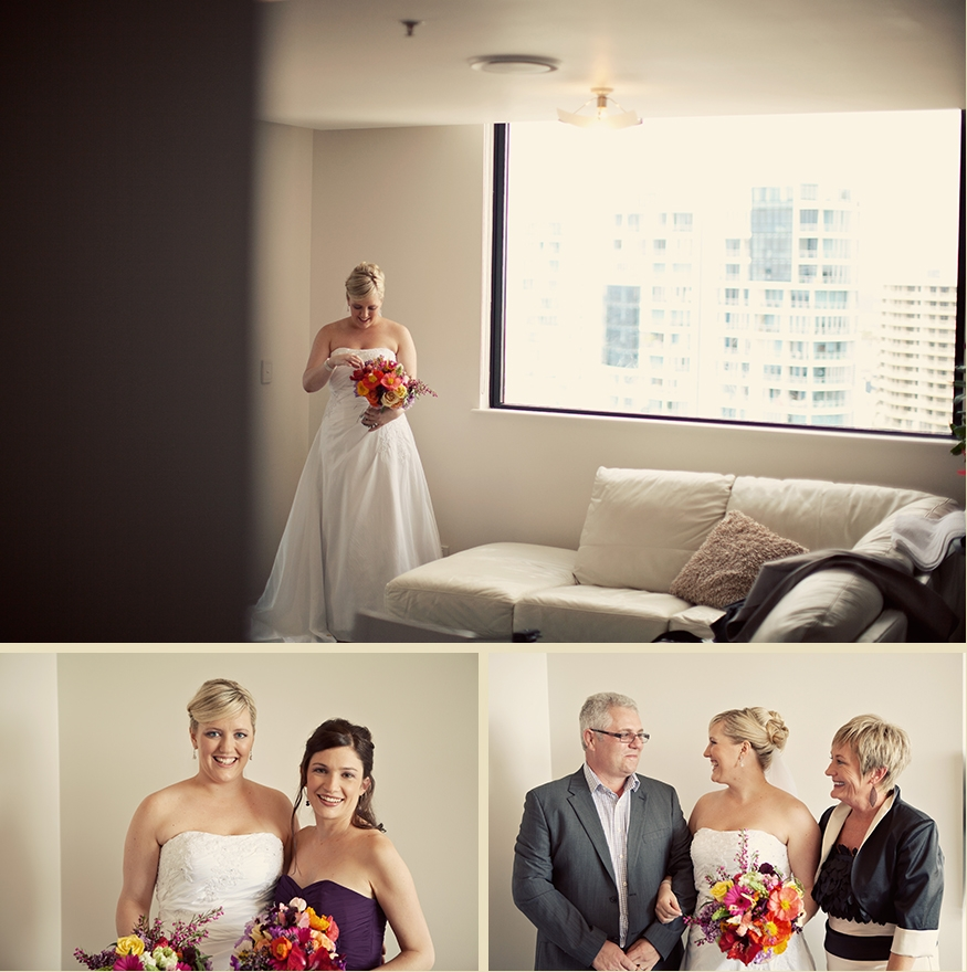 Brisbane Wedding Phoographer Blog collage-1330047562634
