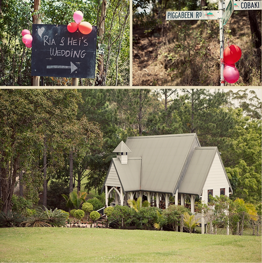 Brisbane Wedding Phoographer Blog collage-1330047728087