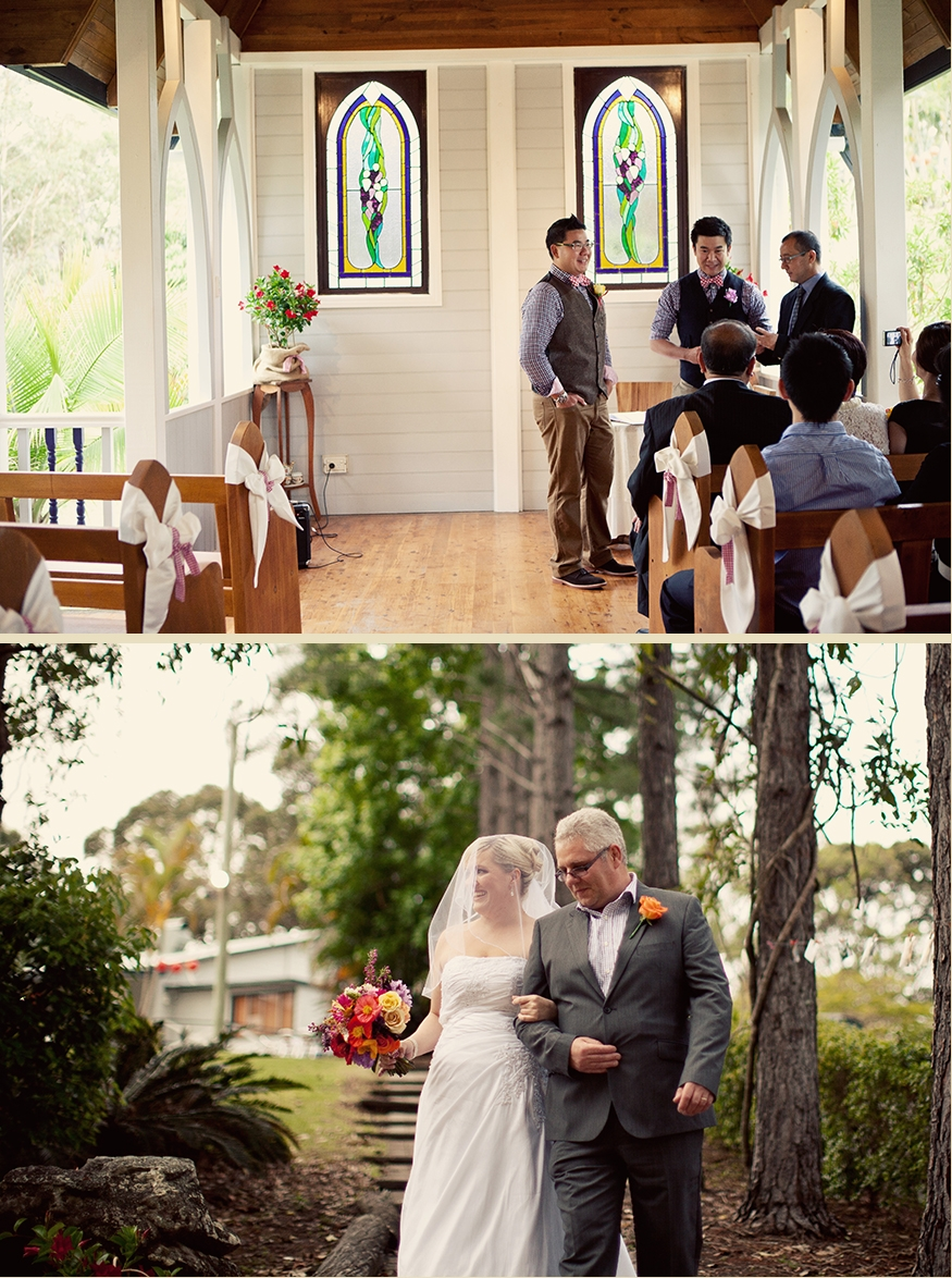 Brisbane Wedding Phoographer Blog collage-1330048021329