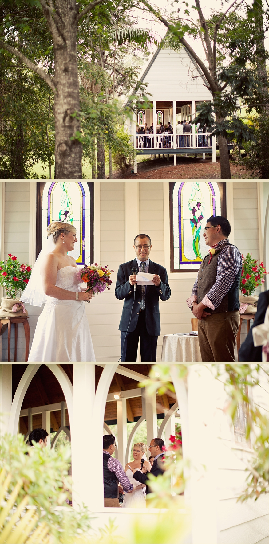 Brisbane Wedding Phoographer Blog collage-1330048153771