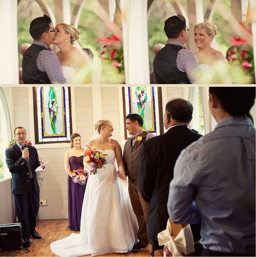 Brisbane Wedding Phoographer Blog collage-1330048288376