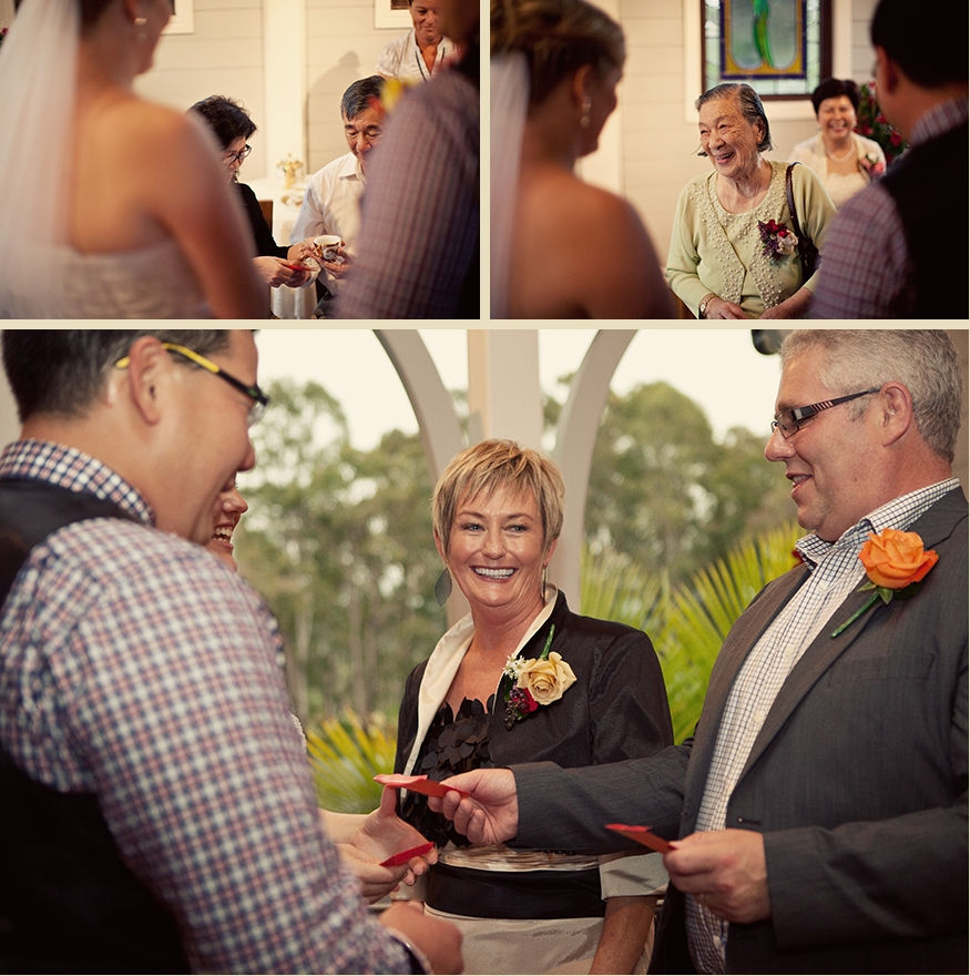Brisbane Wedding Phoographer Blog collage-1330048512378