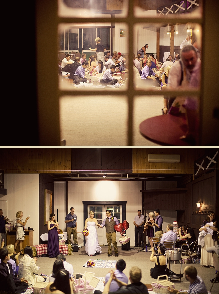 Brisbane Wedding Phoographer Blog collage-1330049125920
