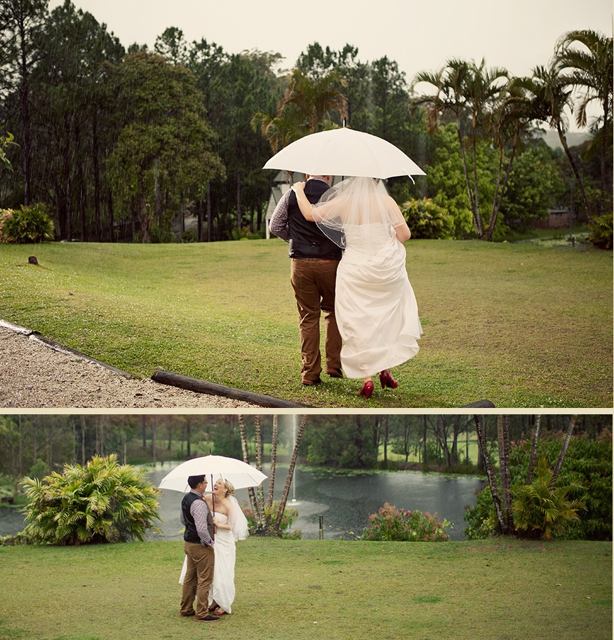 Brisbane Wedding Phoographer Blog collage-1330049246889