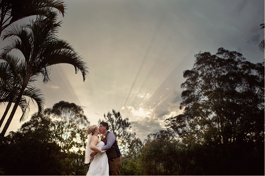 Brisbane Wedding Phoographer Blog collage-1330049790350