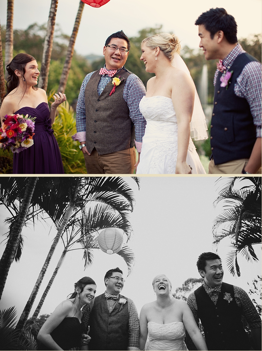 Brisbane Wedding Phoographer Blog collage-1330049927566