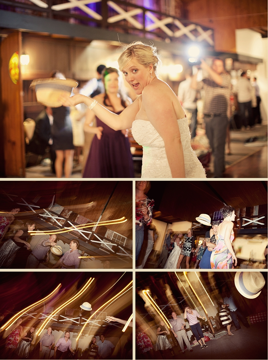 Brisbane Wedding Phoographer Blog collage-1330050882819