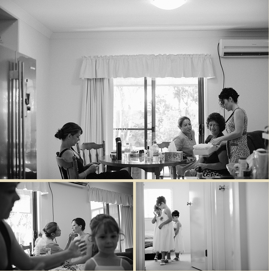Brisbane Wedding Phoographer Blog collage-1330645029427