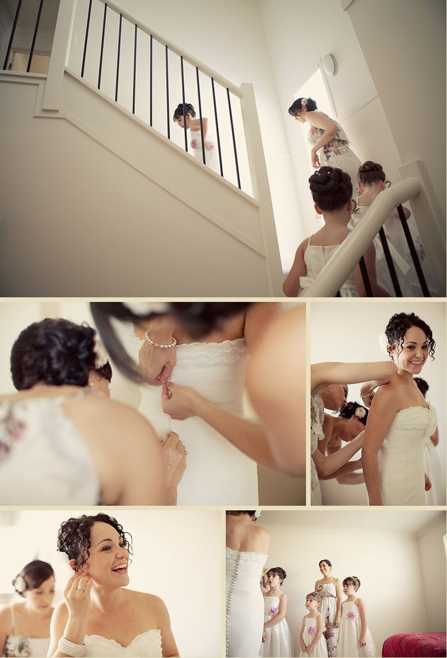 Brisbane Wedding Phoographer Blog collage-1330645287983