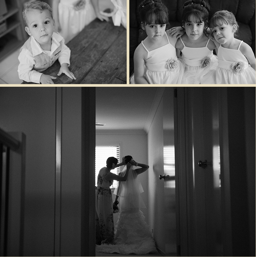 Brisbane Wedding Phoographer Blog collage-1330645444671