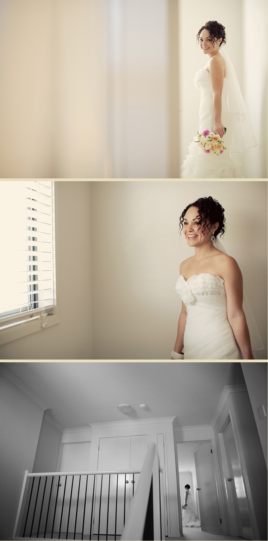 Brisbane Wedding Phoographer Blog collage-1330645527943