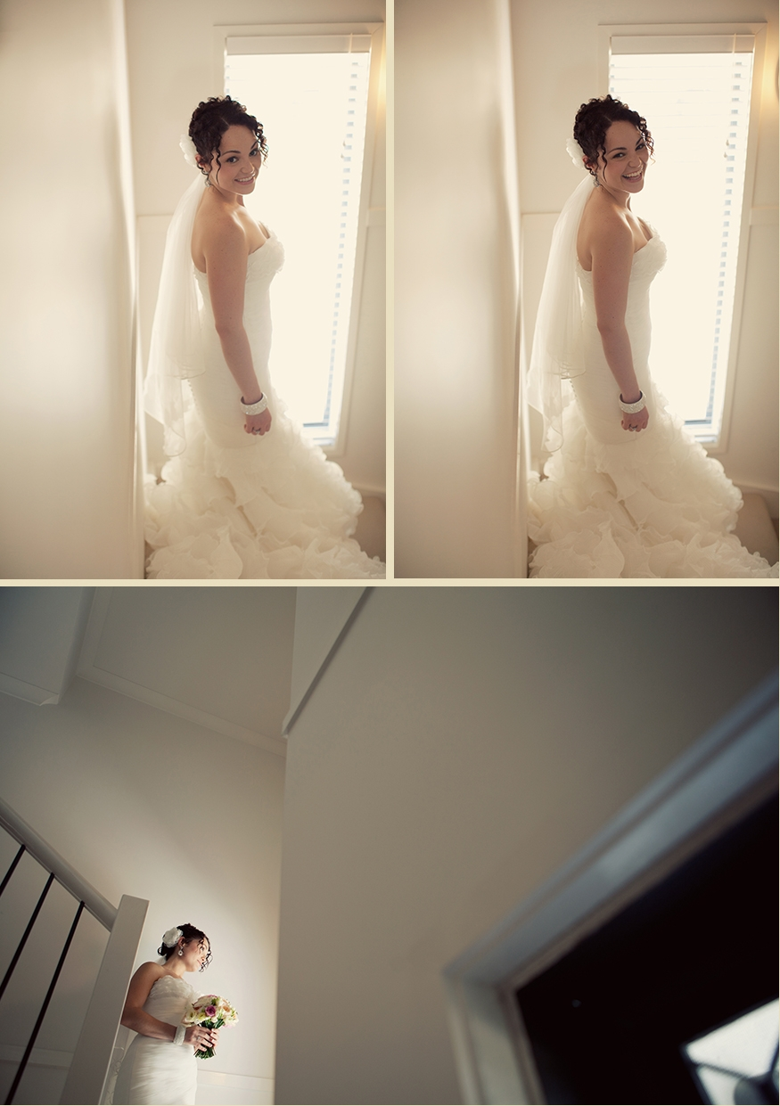 Brisbane Wedding Phoographer Blog collage-1330645648712