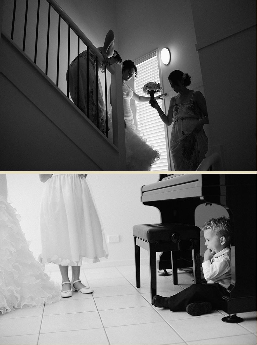Brisbane Wedding Phoographer Blog collage-1330645746575