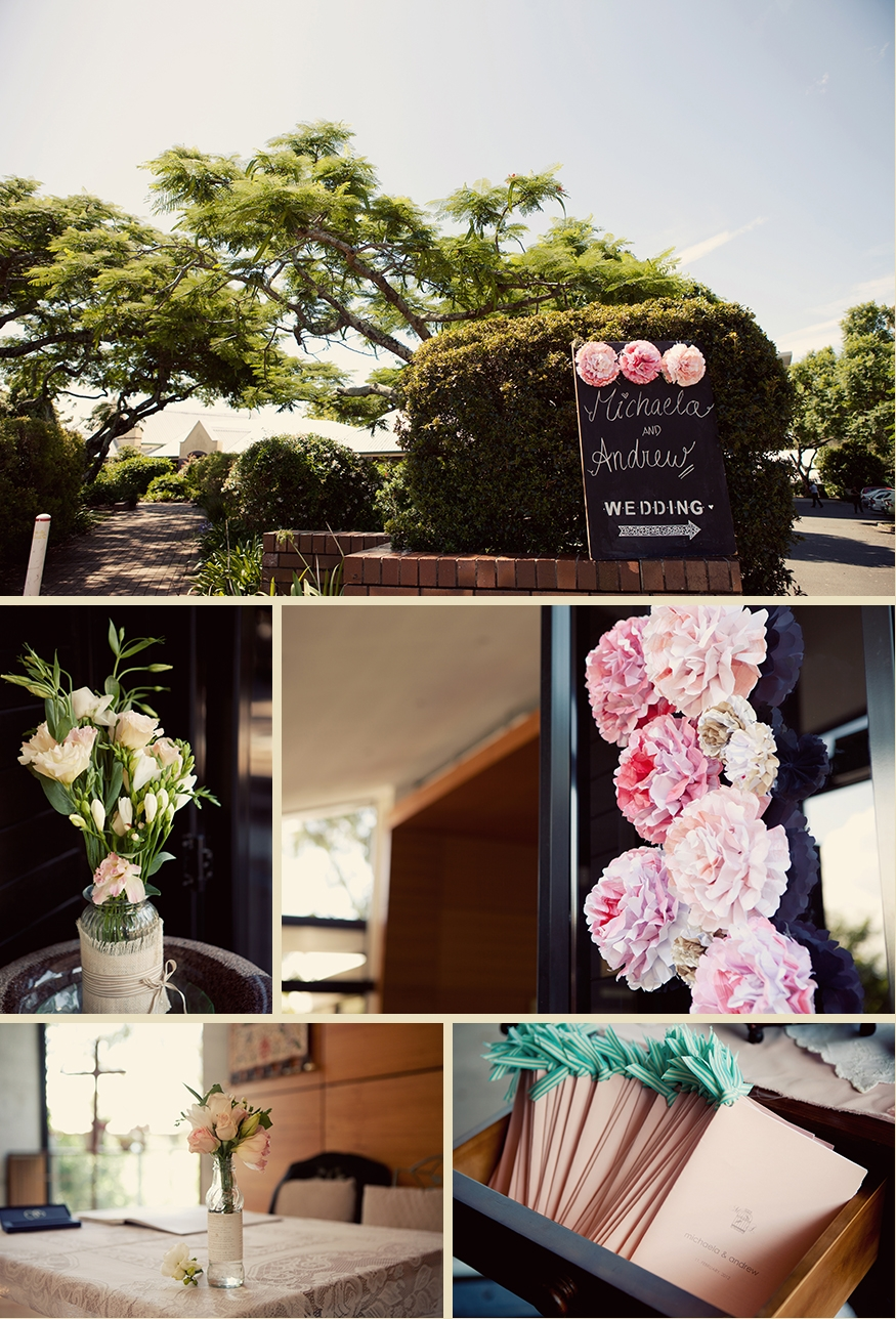 Brisbane Wedding Phoographer Blog collage-1330645933795