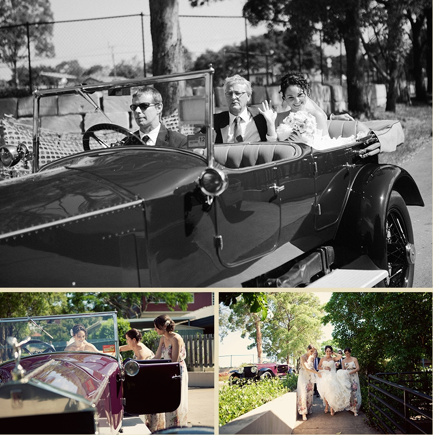 Brisbane Wedding Phoographer Blog collage-1330646222670