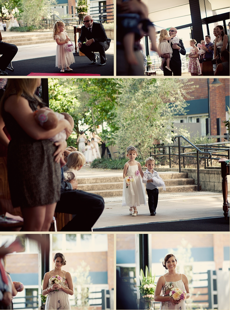 Brisbane Wedding Phoographer Blog collage-1330646324426
