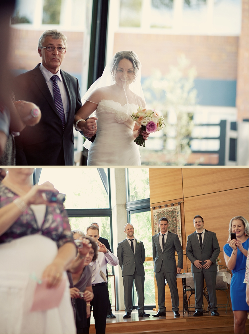 Brisbane Wedding Phoographer Blog collage-1330646554757